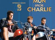 Mon Oncle Charlie : Un déséquilibré arrêté... Et ce n'est pas Charlie Sheen !