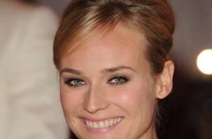 Diane Kruger, amoureuse de Dermot Mulroney... au cinéma !