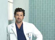 Grey's Anatomy : Patrick Dempsey et Ellen Pompeo sur le départ ?