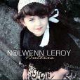 Nolwenn Leroy -  Bretonne  - décembre 2010.