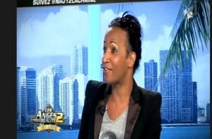 Anges de la Télé-Réalité 2 - Vincent Mc Doom : 'FX crache sur son public !'