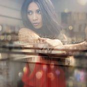Anggun : En plein état de grâce entre Paris et l'Indonésie dans 'Je partirai'...