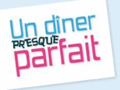 Argent : 'Un dîner presque parfait' fait recette sur M6 !
