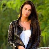 Transformers 3 : La vraie raison de l'absence de Megan Fox...
