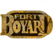 Fort Boyard revient : Toutes les nouveautés de cette 22e saison !