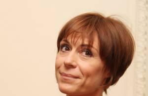 Jasmine Roy : L'ex-coach vocal de la Star Academy a retrouvé du travail !