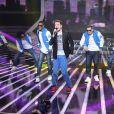 Après l'élimination de Florian Giustiniani au terme du prime du 7 juin 2011 de X Factor, Matthew est le dernier représentant des garçons -25 ans mais aussi le dernier des garçons... tout court ! En ballottage, sa version du hit des Kings of Leon valait bien son repêchage.