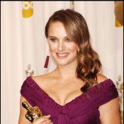 Natalie Portman : visage de poupée, bientôt maman, elle fête ses 30 ans !