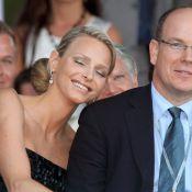 Le prince Albert et Charlene Wittstock : 'Nous espérons avoir un enfant bientôt'