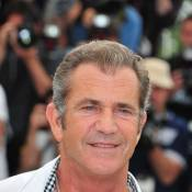Mel Gibson devient infirmier pour entamer sa peine pour violences conjugales !