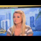 Anges de la Télé-Réalité 2 : Vanessa va attaquer celui qui a publié son single !