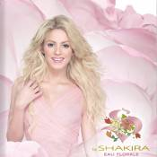 Shakira nous enivre avec sa nouvelle création estivale