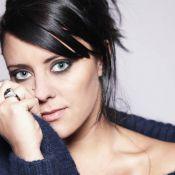 Aurélie Cabrel, 'fille de' : quelle audace !