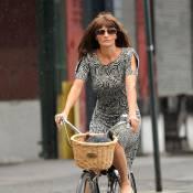 Helena Christensen : une écolo simplement superbe