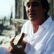 Philippe Lavil, intime : ''J'ai eu des problèmes qui m'ont pourri la vie''