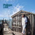 Philippe Lavil - album  La Part des anges  - le 20 juin 2011 dans les bacs.