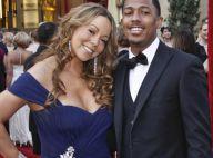 Mariah Carey et Nick Cannon : La bouille des jumeaux pas près d'être dévoilée
