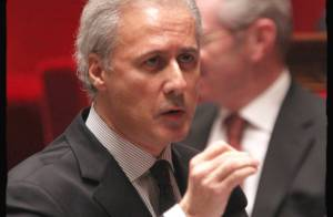 Georges Tron : Mis en examen pour viols, son assistante également...