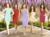 Desperate Housewives : Un divorce pourrait faire trembler Wisteria Lane...