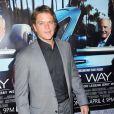 Matt Damon à Los Angeles, le 22 mars 2011.