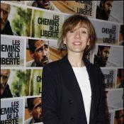 """Virginie Lemoine : """"On m'a proposé une somme astronomique pour un jeu sur TF1"""""""