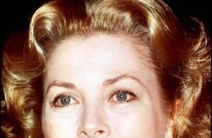 Grace Kelly : avant que son fils se marie, elle devient une sublime Barbie !