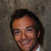 Jonathan Lambert quitte Laurent Ruquier...  zut !