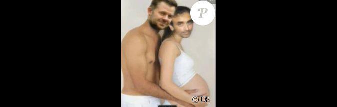 Avec humour laurent ruquier annonce qu 39 eric zemmour est enceinte la vraie raison de son d part - Pas de retour de couche enceinte ...