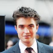 Robert Pattinson : Ce que Juliette Binoche pense du héros de Twilight