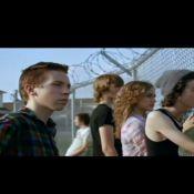 Spike Jonze : Son oeuvre magnifique pour rendre hommage au talent d'Arcade Fire