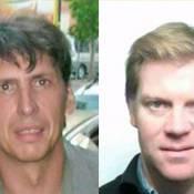 Les otages français Stéphane Taponier et Hervé Ghesquière libérés !