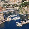 La principauté de Monaco célèbre les 1er et 2 juillet le mariage du prince Albert II de Monaco et de Charlene Wittstock.
