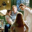 Daniel Craig et Rachel Weisz dans le film  Dream house , en salles, le 5 octobre 2011.