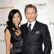 Daniel Craig : Le père de son ex-fiancée raconte combien sa fille a souffert