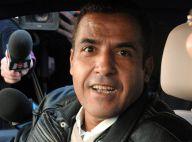 Cheb Mami, libéré de prison, fait un retour triomphal sur scène