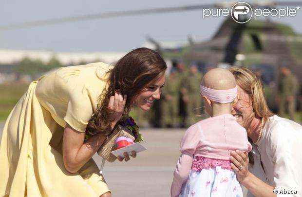 Film rencontre william et kate