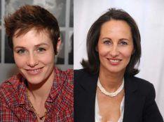 Quel est le point commun entre Cécile de France et Ségolène Royal?