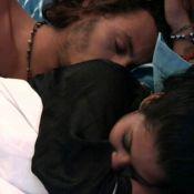 Secret Story 5 : Les couples sont harcelés, et Ayem a passé la nuit avec Daniel