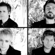 Duran Duran -  All you need is now  - décembre 2010.