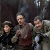 Sherlock Holmes 2 : La première bande-annonce explosive