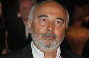 Gérard Jugnot : silence, on tourne !