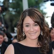 Daniela Lumbroso pique les portables de stars et balance...