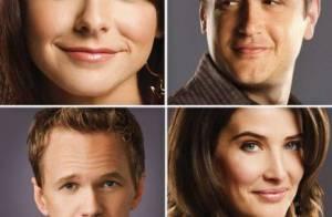 How I Met Your Mother : Les révélations croustillantes de la saison 7