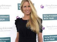 Elena Dementieva : La superbe championne russe s'est mariée avec son Maxim