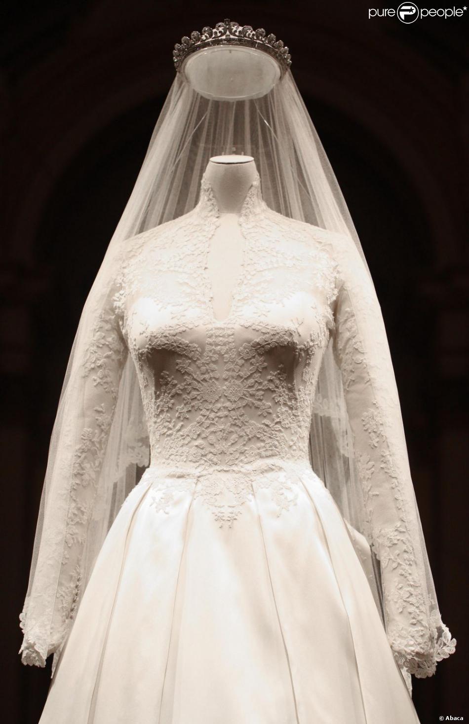 Comment choisir les fleurs de votre mariage - LMAPN