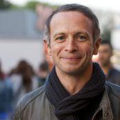 Samuel Etienne : Sa passion secrète et totalement inattendue...