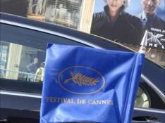 Le Festival de Cannes... en chiffres !