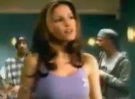 Flashback: Que devient Sandy Valentino, star des années 90 avec 'Pourquoi' ?