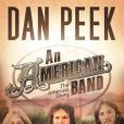 Dan Peek, fondateur d'America, qu'il avait quitté à l'apogée du succès en 1977 pour embrasser une carrière dans la foi chrétienne retrouvée, est décédé le 24 juillet 2011 à l'âge de 60 ans. En 2004, il publiait son autobiographie douloureuse,  An American Band ...