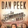 Dan Peek,  Lonely People  en live.   Dan Peek, fondateur d'America, qu'il avait quitté à l'apogée du succès  en 1977 pour embrasser une carrière dans la foi chrétienne retrouvée,  est décédé le 24 juillet 2011 à l'âge de 60 ans.